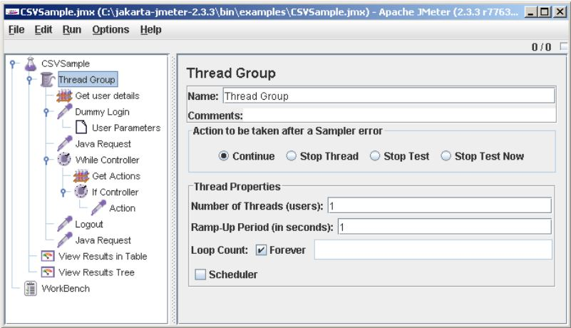 How to Conduct a Proper Website Stress Test Using JMeter