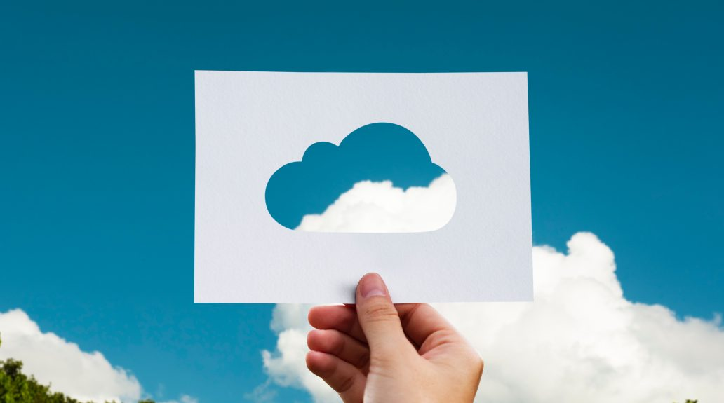 48 Eye Opening Quotes About Tomorrows Technology Cloud Computing