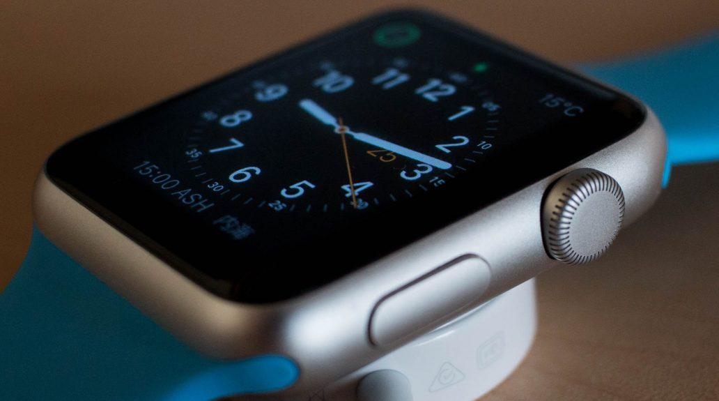 fourth generation mobile phones