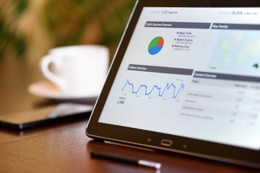Pro Tips for Leveraging Insights from Your Mobile CRM Software