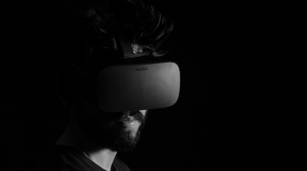 Why VR Keeps Its Promise Unfulfilled – Enlightened Digital